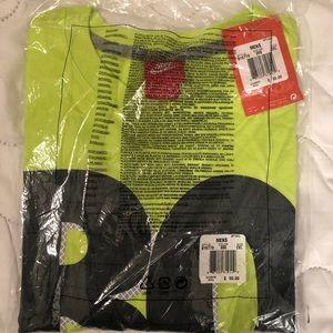 Bo Knows Nike T-Shirt